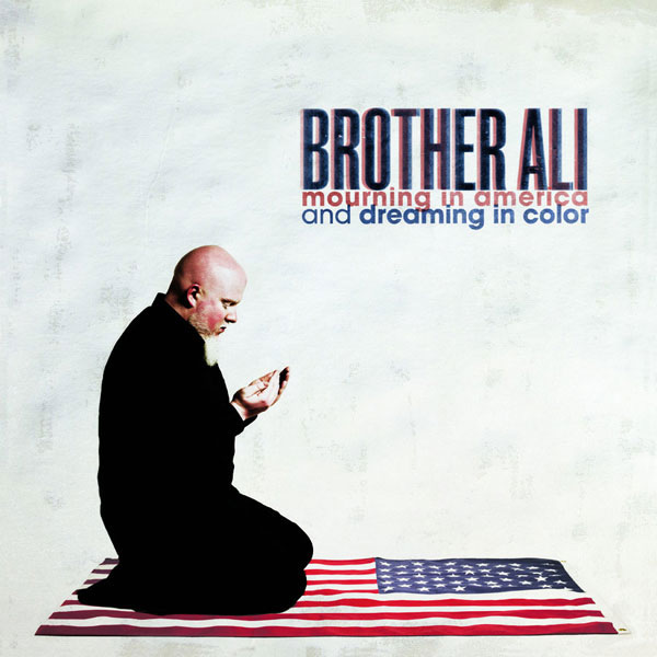 ChaseJarvis_BestAlbumArt_BrotherAli_MourninginAmericaandDreaminginColor_AmyRollo