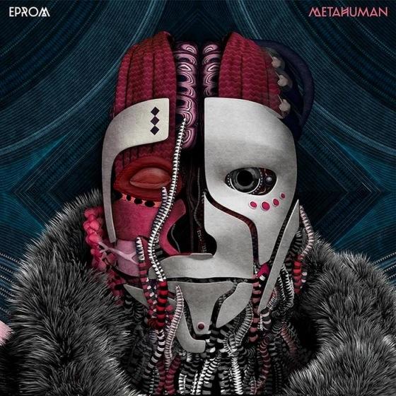 ChaseJarvis_BestAlbumArt_Eprom_Metahuman_AmyRollo