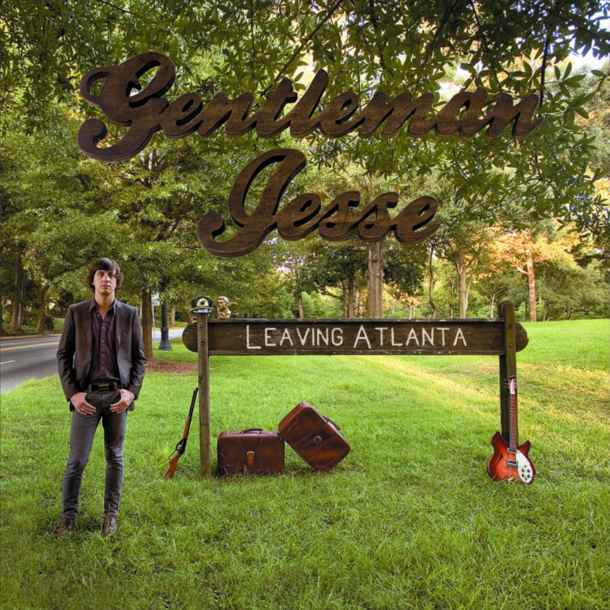ChaseJarvis_BestAlbumArt_GentlemanJesse_LeavingAtlanta_AmyRollo