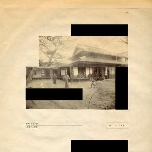 Shigeto / Lineage