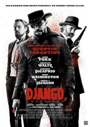 ChaseJarvis_DjangoUnchained1