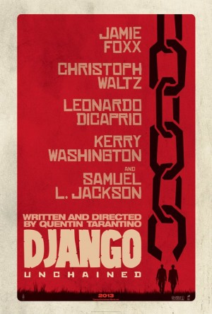 ChaseJarvis_DjangoUnchained2