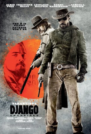 ChaseJarvis_DjangoUnchained3