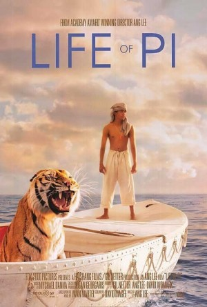 ChaseJarvis_LifeofPi2