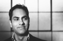 How to Charge What You're Worth -- Which is 3 to 10x More Than You're Getting Today [with Ramit Sethi]