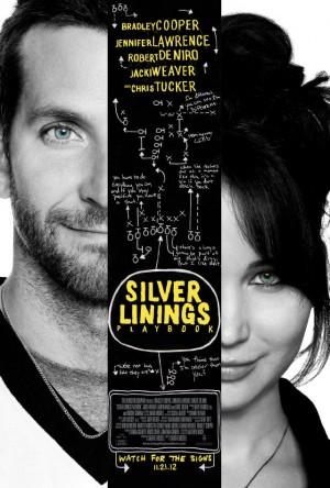ChaseJarvis_SilverLiningsPlaybook1