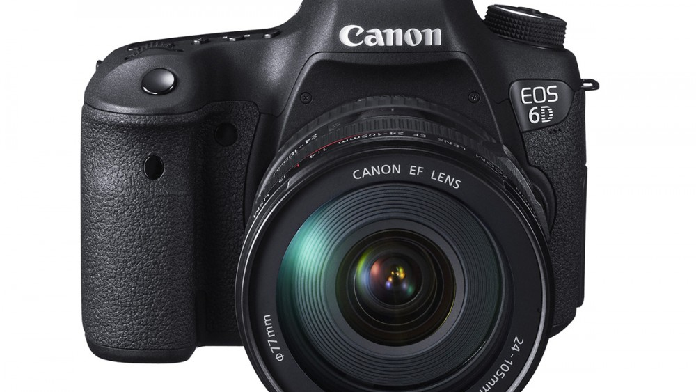 Canon d600 price - Nikon D600 Body Only Price in India- Buy
