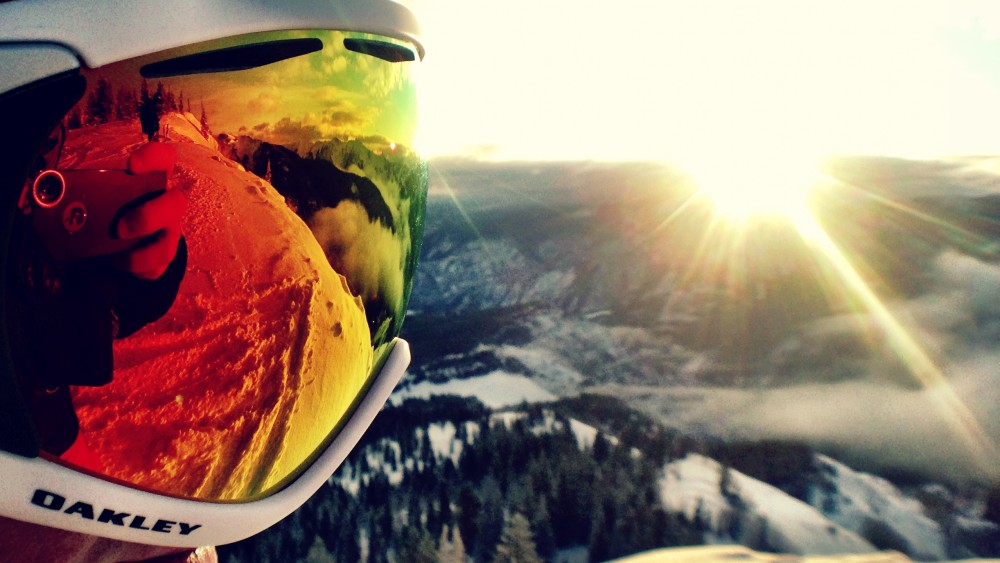 20130312Chasejarvis_Photo: Andrew Price_aspen