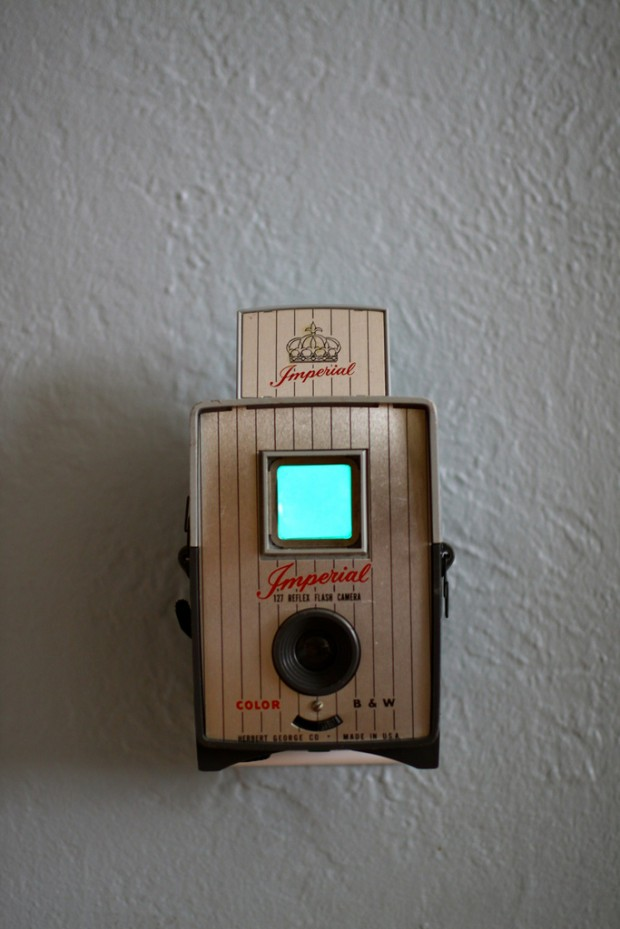 ChaseJarvis_VintageCameras_jasonhull_AmyRollo