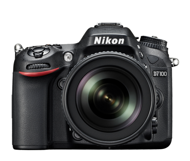 Nikon D7100 The Definitive Review With Meaty Details