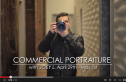 So You Want to Be a Commercial Photographer?  Here's How... [Joey L on creativeLIVE]