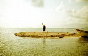 chasejarvis_Belize_LazyCaye_belize