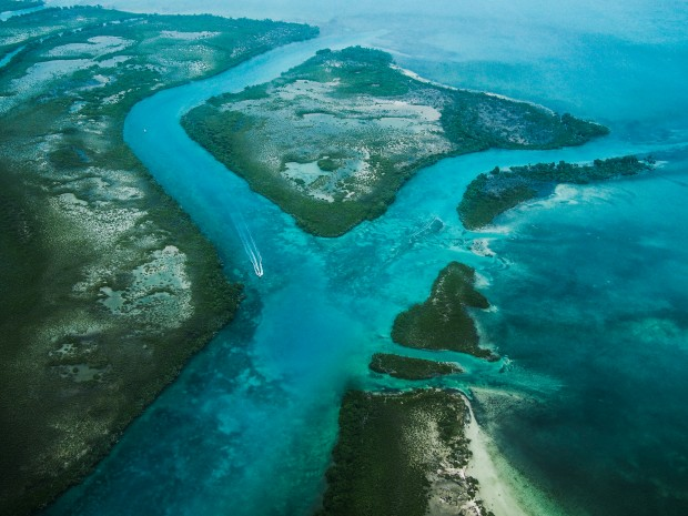 chasejarvis_belize_airphotography
