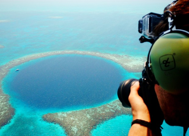 chasejarvis_bluehole_belize