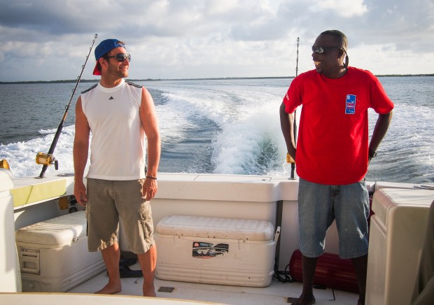 chasejarvis_elroy_fishing_Belize