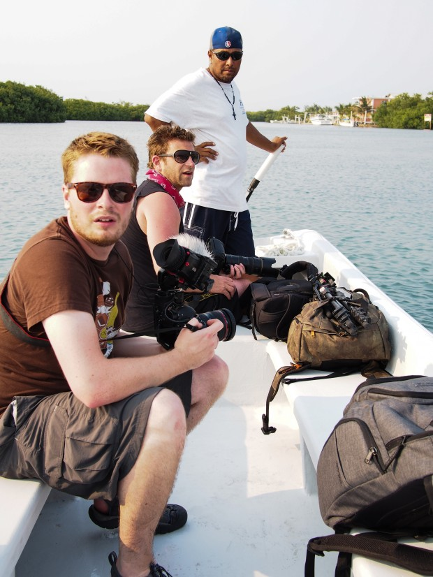 chasejarvis_jaun_Belize