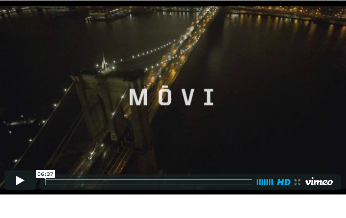 chasejarvis_movipic