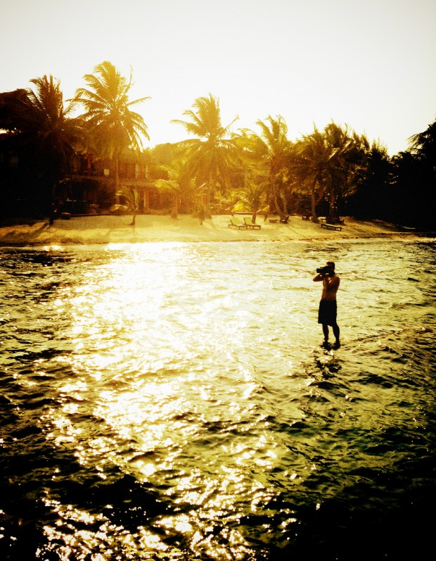 chasejarvis_walkingonwater_belize