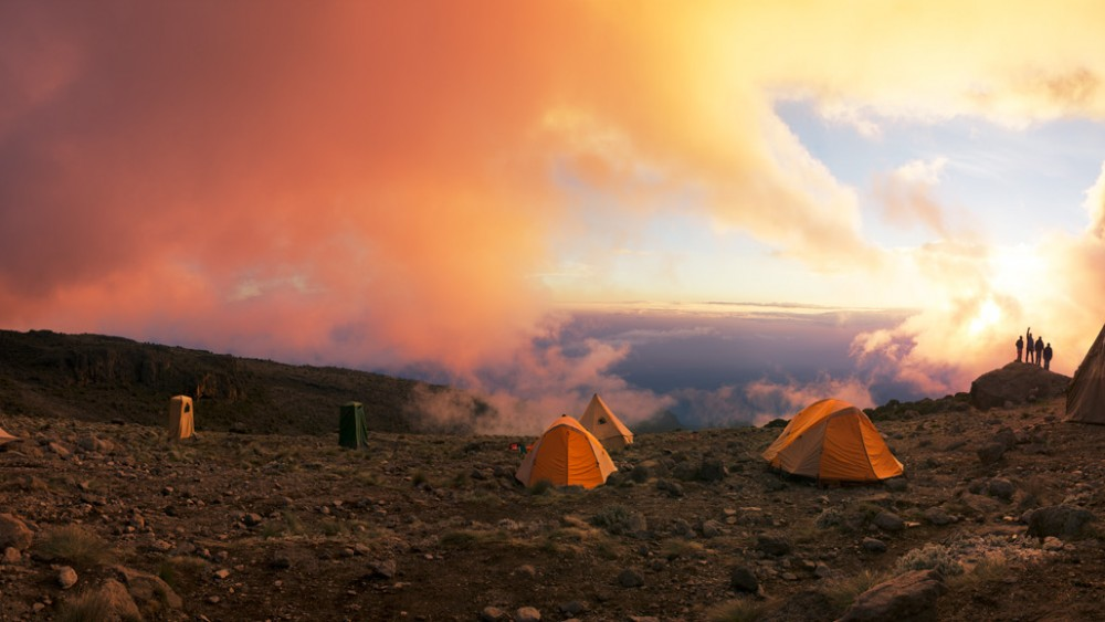 ChaseJarvis_20130110_Kili_D4_BBB0109_1500px