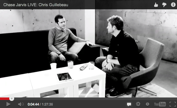 ChaseJarvis_ChrisGuillebeau_cjLIVE