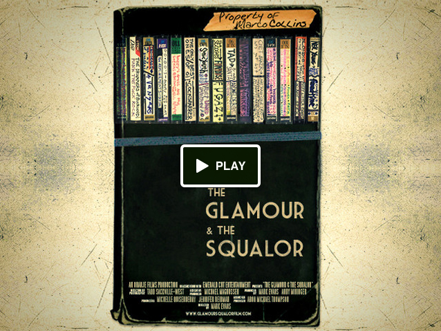 ChaseJarvis_Glamour&Squalor