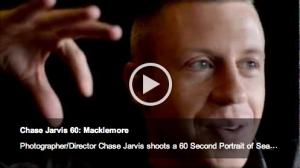 chasechasejarvis_macklemore_60secondportraitjarvis_macklemore