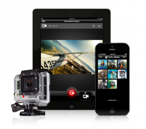 ChaseJarvis_GoPro