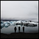 chase jarvis glacier lagoon