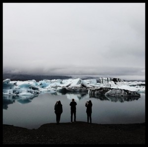chase jarvis glacier lagoon