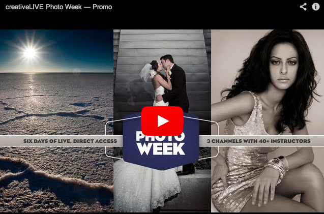 Chasejarvis_photoWeek_creativelive