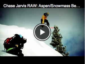 chasejarvis_Aspen_photoshoot