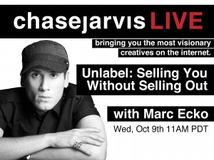20131009 cjLIVE Marc Ecko Home Page Graphic
