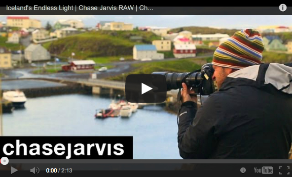 ChaseJarvis_CJRAW_Iceland