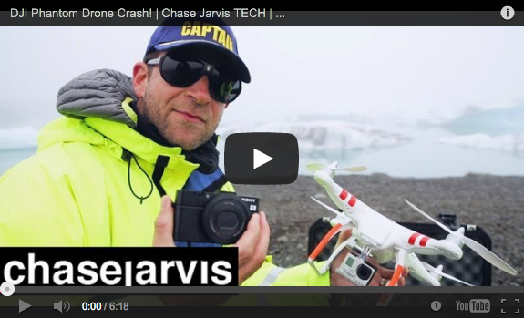 chasejarvis_DJIPhantom_Fail