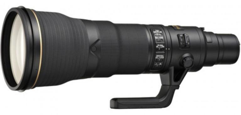 LENSTOPIA Part II – The 5 Top Lenses For Your Nikon Camera
