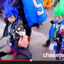 chase jarvis superbowl fans