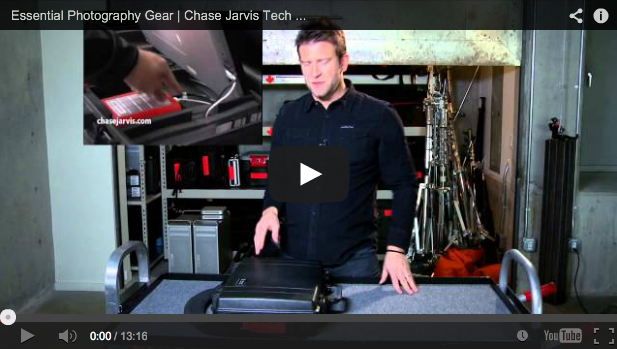 ChaseJarvis_Essential_Photography_Gear