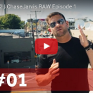 chase jarvis RAW 2.0