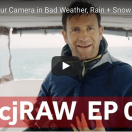 3 Tips for Shooting Photos + Protecting Your Gear in Bad Weather #cjRAW 04