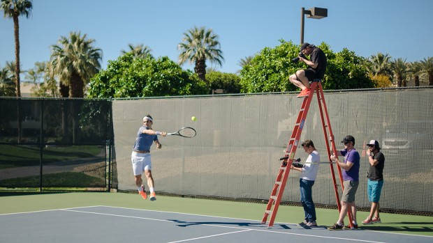 chase jarvis roger federer photo shoot 2