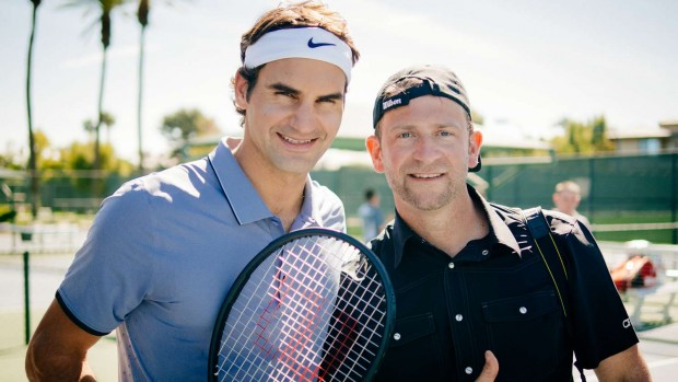 chase jarvis roger federer photo shoot 3