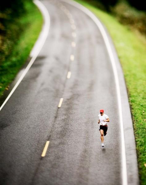 15_Olympic_Run_Layout