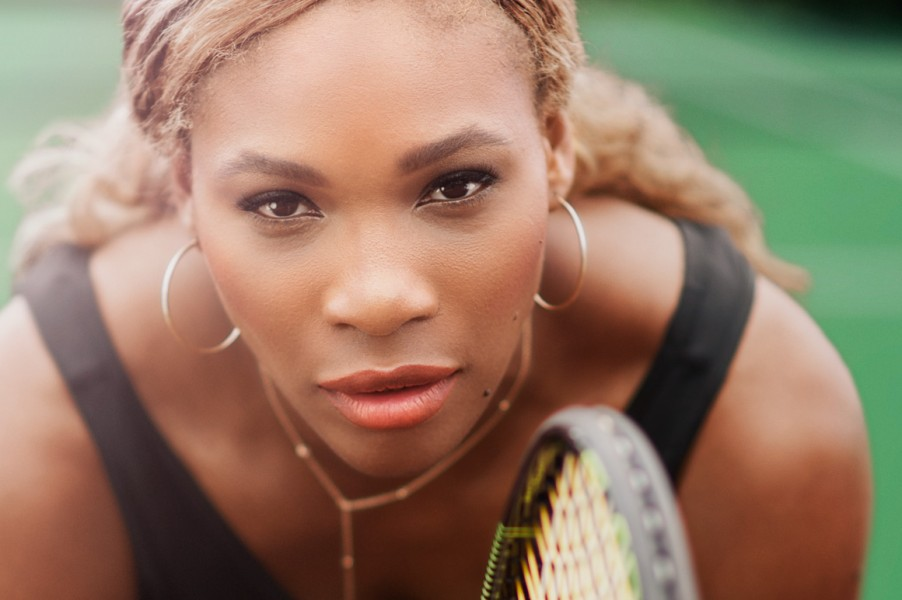 20140317_Wilson_Tennis_WILLIAMS_D4_Day_5_8_CCC2113-Edit2.5