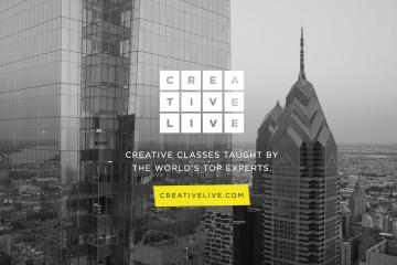 2016-Creator-Thumb