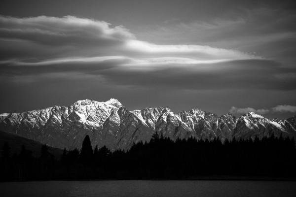 New Zealand Landscape-02