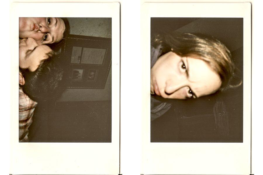 Polaroid Pair-3
