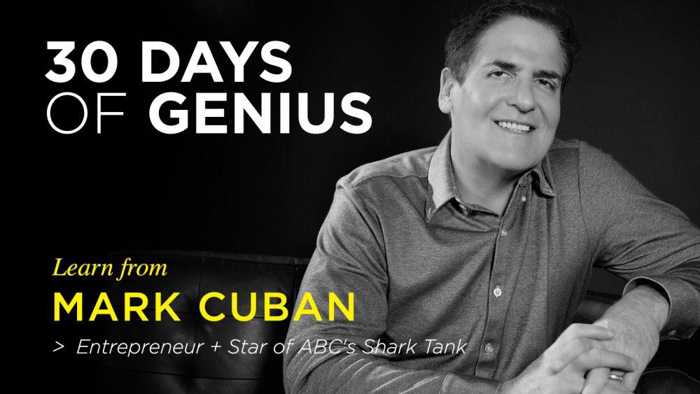 Mark Cuban-v2_30days_Guest_1600x900