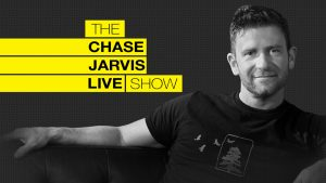 chasejarvis-show-featured