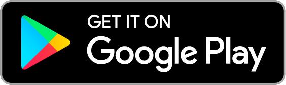 Google Music Play Podcast Badge