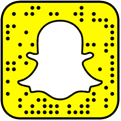 chase-jarvis-snapcode